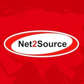 Net2Source Inc.