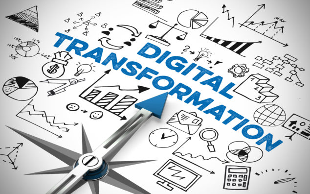 Net2Source Provides Digital Transformation Solution