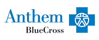 Net2Source Provides Medical Benefits To Their Employee Form Anthem Blue Cross