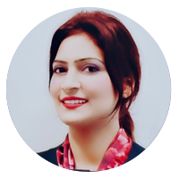 Net2Source Workforce Solution Staffing Firm Management Team, AJETA SINHA (AJ), SVP, Global Sales