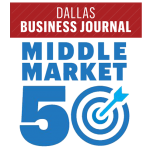 """Net2Source Selected as Fastest Growing Midsize Companies in North Texas By Dallas Business Journal"