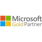 Net2Source Staffing Solution | Microsoft Gold Partner | Technology Partnership
