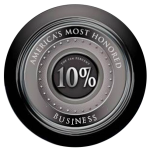 Net2Source Staffing Firm Awarded as America's Most Honored Businesses (top 10%) by America's Most Honored Businesses