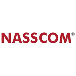 Net2Source Global Staffing Solution Provider is affiliated by NASSCOM