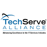 Net2Source Global Staffing Solution Provider is affiliated by TechServe Alliance
