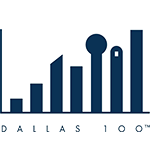 "Net2Source Staffing Agency Won ""The fastest-growing small private companies in DFW"" by Dallas 100"