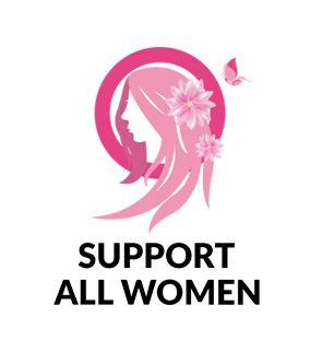 support all women