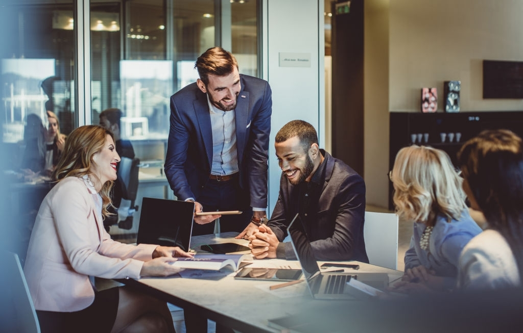 How can managers motivate contingent workers?